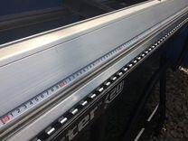 Листогиб Van Mark с глубиной 520мм