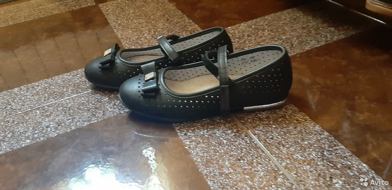 Shoes  89102775777 buy 1