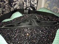 Сумка — Одежда, обувь, аксессуары в Санкт-Петербурге