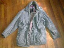 7cafa4f00bbb2 180 - куртки, дубленки и пуховики - купить мужскую верхнюю одежду ...