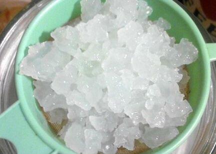 Японские кристаллы для водного кефира объявление продам