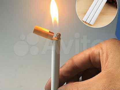 Куплю сигарету авито сигареты вк купить