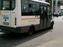 Водитель автобуса,категории D