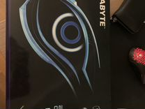 Видеокарта gigabyte GeForce GTX 760