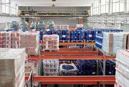 Работа на конвейере без опыта работы спб фольксваген транспортер т5 масляный фильтр
