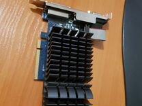 Asus Geforce 710