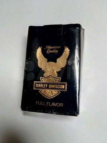 Сигареты 90 х годов купить в москве оптовые покупки табака для кальяна