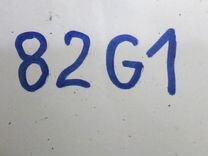 Тнвд дизельный на BMW X3 E83