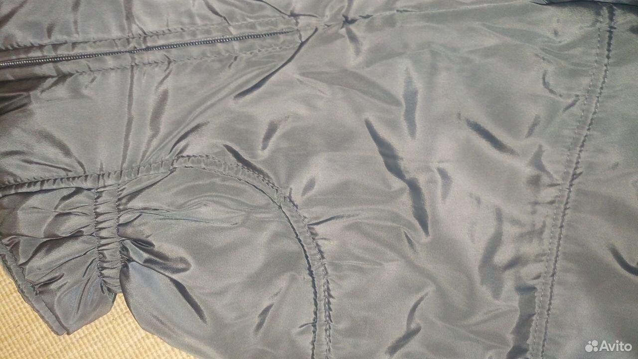 Зимние брюки для мальчика, 122-128 см  89097803574 купить 2