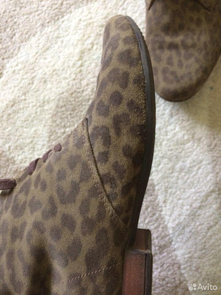 Обувь  89674641753 купить 2