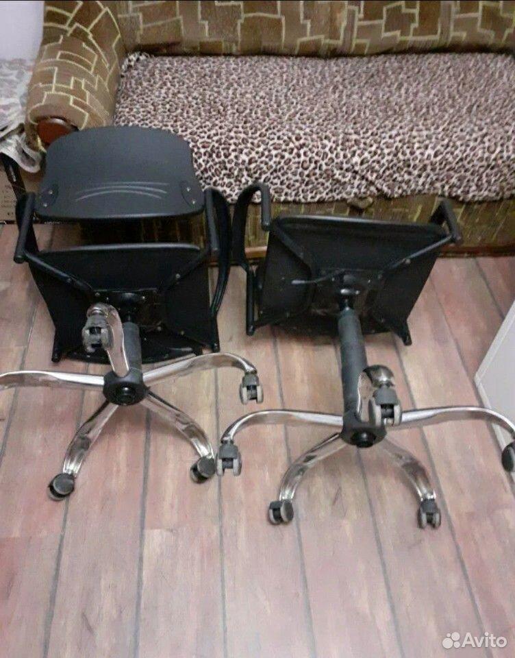 Офисный стул  89082901002 купить 5