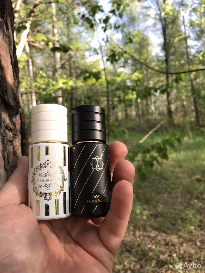 Разливная парфюмерия  89623238555 купить 5