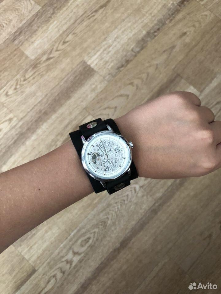 Часы женские  89136708855 купить 4