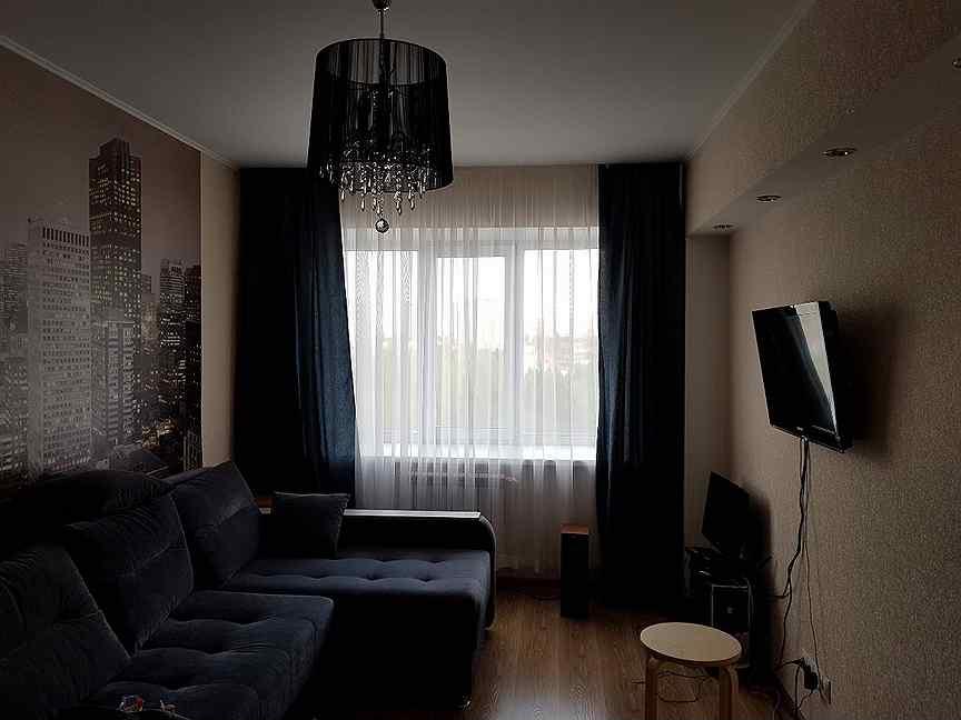 более развита снять квартиру омск без посредников с фото можно также спутать
