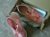 Кеды 39 — Одежда, обувь, аксессуары в Челябинске