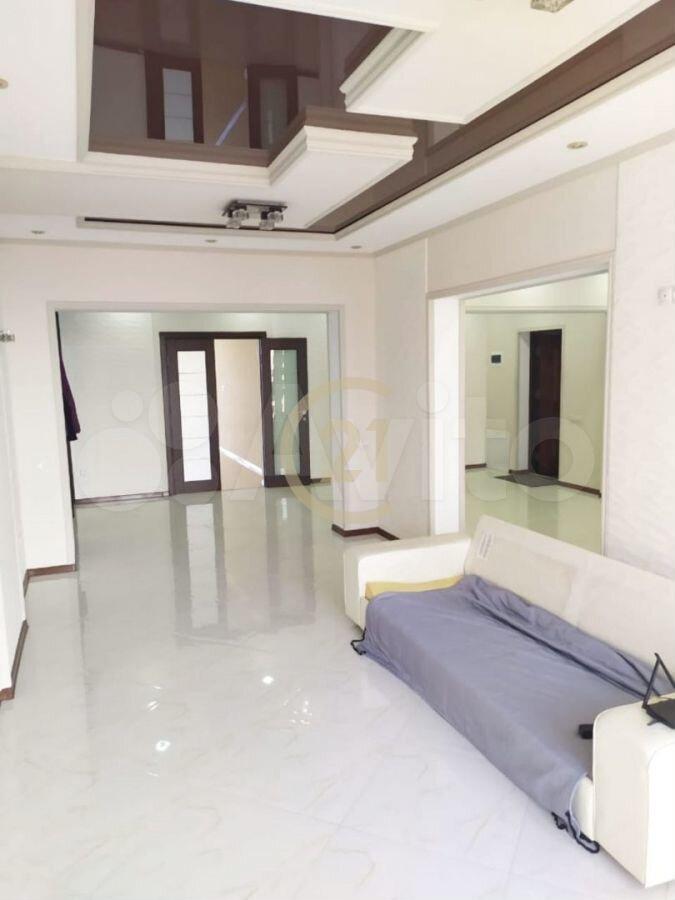 2-к квартира, 80 м², 11/12 эт.  89389950265 купить 2