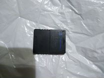 Каира памяти на 16 мв для soni PlayStation 2
