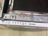 Посудомоечная машина Indesit г111