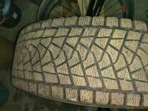 Продаю Bridgestone Blizzak DM-Z3 285/75 R16 116Q 2