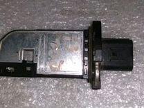 Датчик дмрв Форд транзит 2.2-2.4диз