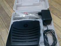 Кабельный модем Motorola surfboard SB5101E-CN (бло