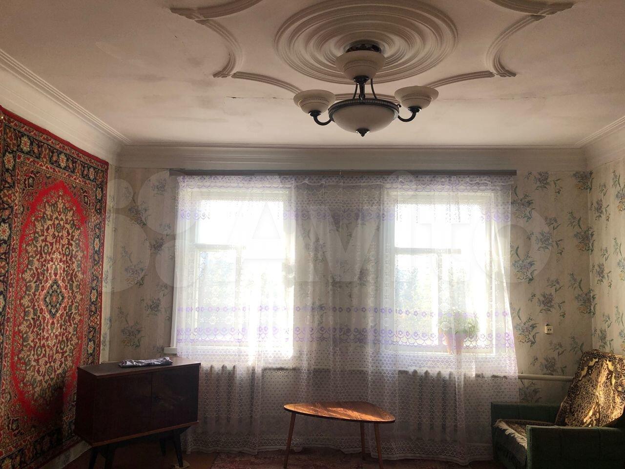 Дом 143 м² на участке 6.6 сот.  89023133977 купить 5