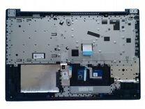 Клавиатура с серым корпусом Lenovo 5CB0N86582 — Товары для компьютера в Тюмени