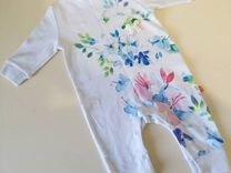 Одежда для новорожденных — Детская одежда и обувь в Омске