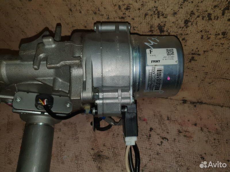 Электро усилитель руля мазда 3 BM mazda  89530003204 купить 3