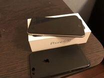 iPhone 6s 64г