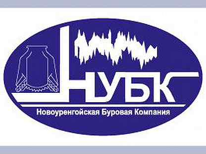 компания втб 24 сайт москва