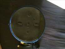 Колонка JS -180