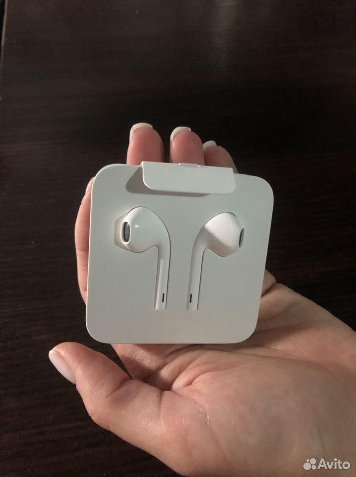 Apple Earpods lightning  89841363053 buy 3
