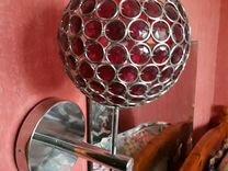 Светильники — Мебель и интерьер в Нижнем Новгороде