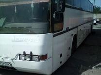 Продам мягкий салон с автобуса
