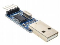 USB to RS485 HC-06 PL2303HX USB to RS232 TTL