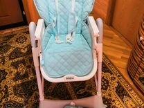 Стульчик (стул) для кормления babyton