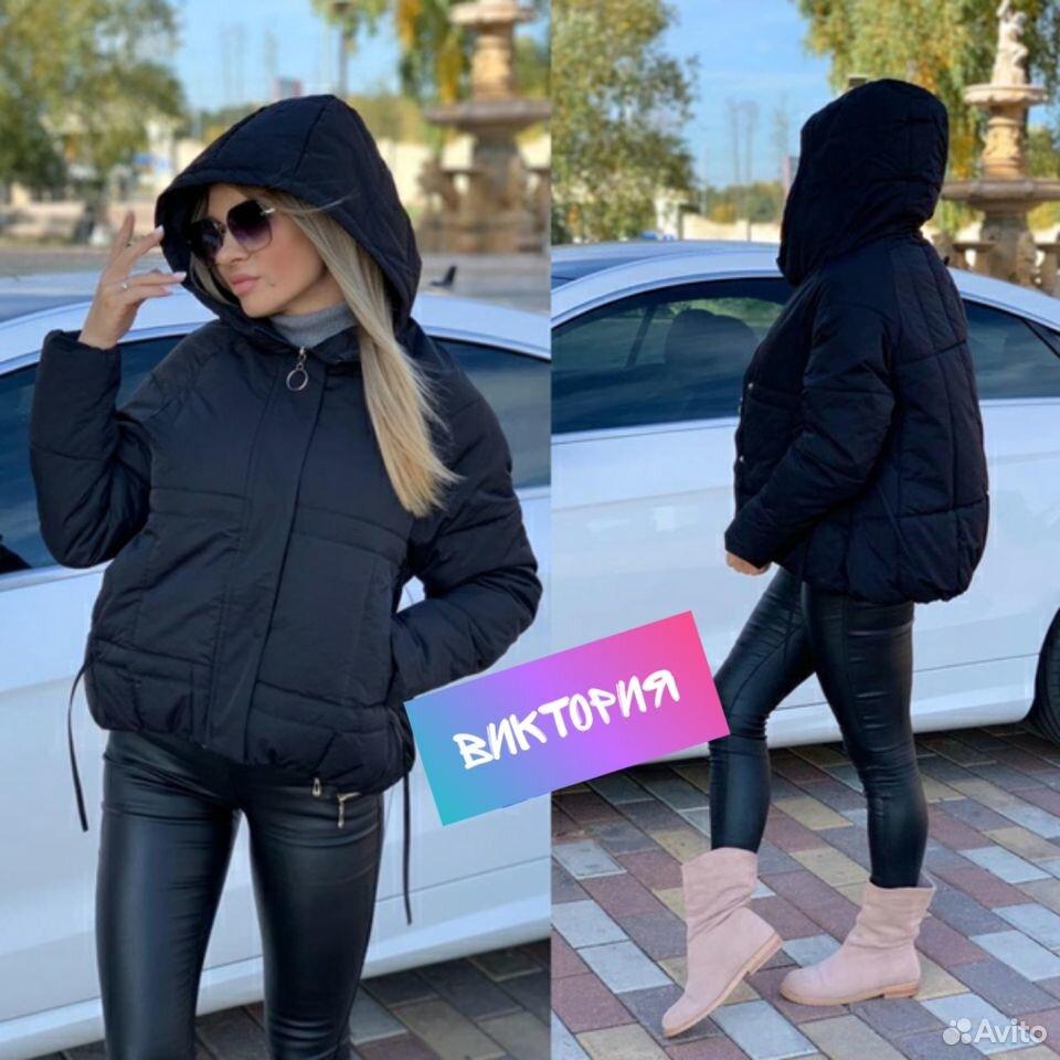 Куртка 89170644243 купить 1