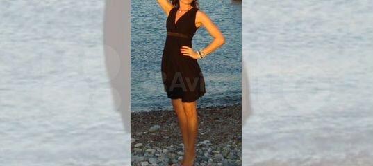42abaae8f96 Платье купить в Московской области на Avito — Объявления на сайте Авито