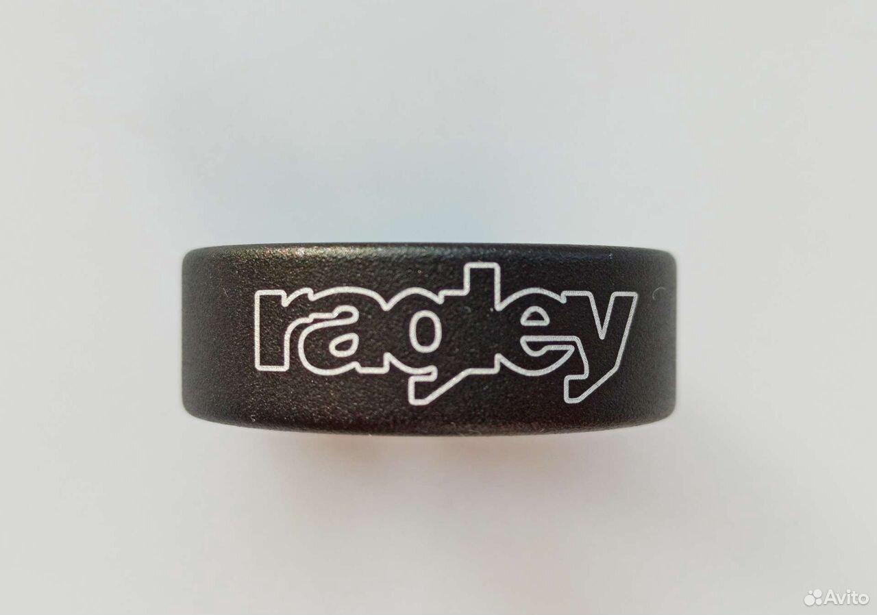 Подседельный хомут Ragley, диам. 31,8мм  89633344923 купить 3