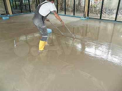 камышлы бетон