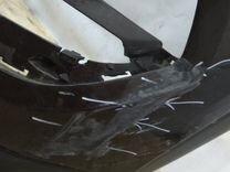 Бампер передний Hyundai Tucson 3