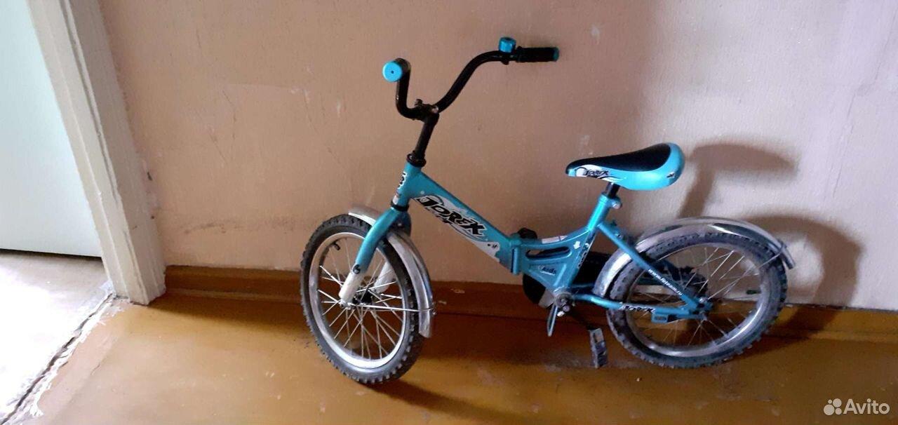 Велосипед  89121785631 купить 1