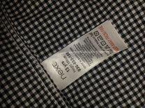 """Рубашка """"Next"""" на рост 158 см"""