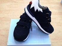 64233b927 Купить детскую одежду и обувь в Ростовской области на Avito