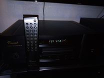 Vincent CD-S3 Compact Disc player