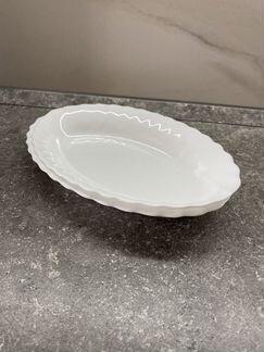 Тарелка / селедочница