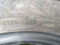 Шины Нордман 7 185/65