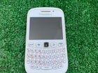 Телефон blackberry 9220