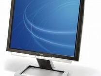 Монитор для настольного пк ViewSonic VX924